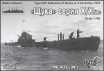 1-700-Submarine-Type-Shch-Series-X-X-bis-1941