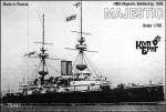 1-700-Battleship-HMS-Majestic-1895