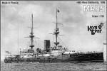 1-700-Battleship-HMS-Mars-1896