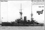 1-700-Battleship-HMS-Caesar-1898
