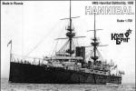 1-700-Battleship-HMS-Hannibal-1898