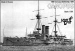 1-700-Battleship-HMS-Canopus-1899
