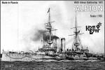 1-700-Battleship-HMS-Albion-1901