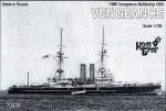 1-700-Battleship-HMS-Vengeance-1899