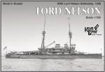 1-700-Battleship-HMS-Lord-Nelson-1908