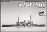 1-700-Battleship-HMS-Agamemnon-1908