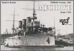 1-700-Cruiser-Mecidiye-Turkey-1903