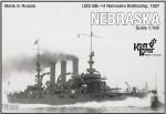 1-700-Battleship-USS-Nebraska-BB-14-1907