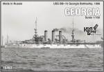 1-700-Battleship-USS-Georgia-BB-15-1906