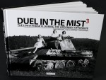 Duel-in-the-Mist-Vol-3