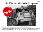 Sd-Kfz-for-the-Nebeltruppen