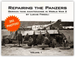 Repairing-the-Panzers-Vol-1