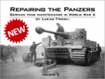 Repairing-the-Panzers-Vol-2