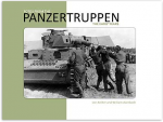 Fotos-from-the-Panzertruppen-The-Early-Years