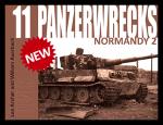 Panzerwrecks-11-Normandy-2