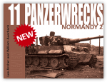 Panzerwrecks-11-Normandy-2