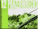 Panzerwrecks-12