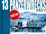 Panzerwrecks-13-Italy-2