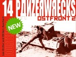 Panzerwrecks-14-Ostfront-2