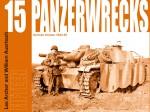 Panzerwrecks-15-Panzerwrecks-in-Paris