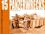 Panzerwrecks-15-Panzerwrecks-in-Paris