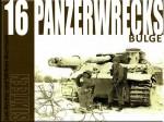Panzerwrecks-16-Bulge
