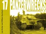 Panzerwrecks-17-Normandy-3