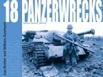 Panzerwrecks-18
