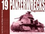 Panzerwrecks-19-Yugoslavia