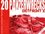Panzerwrecks-20-Ostfront-3