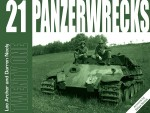 Panzerwrecks-21-Minor-damage