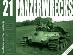 Panzerwrecks-21-Minor-damage