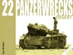 Panzerwrecks-22-Desert