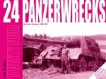 Panzerwrecks-23-Italy-3