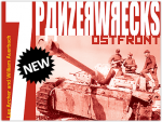 Panzerwrecks-7