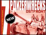 Panzerwrecks-7-Ostfront