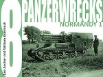 Panzerwrecks-8-Normandy-1