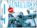 Panzerwrecks-9-Italy-1