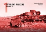 Ostfront-Panzers-1-Last-Year-of-the-War