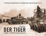 Der-Tiger-Vol-3-s-Pz-Abt-503