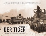 Der-Tiger-Vol-3-s-Pz-Abt-503