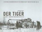 DER-TIGER-vol-2-Schwere-Panzerabteilung-502