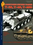 T-30-T-40-T-40S-Soviet-WW2-Light-Tanks