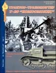 T-20-Soviet-artillery-tractor