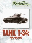 T-34-tank-1937-1940