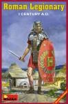 1-16-ROMAN-LEGIONARY