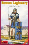 1-16-ROMAN-LEGIONARY-II