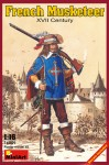 1-16-FRENCH-MUSKETEER