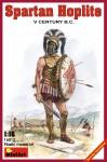 1-16-Spartan-Hoplite-V-century-B-C-