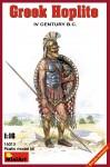 1-16-Greek-Hoplite-IV-century-B-C-